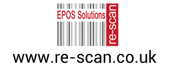Re-Scan EPOS Solutions